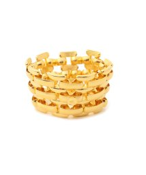 BEAMS MEN/On The Sunny Side Of Street / Chain Ring/500741377