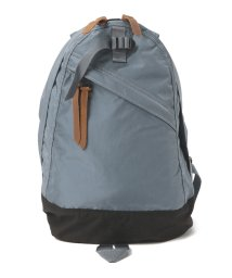 BEAMS MEN/GREGORY×BEAMS PLUS / 別注 1st DAYPACK/500741409