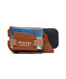 bPr BEAMS/BEAMS / iQOS CASE NEW/500741462