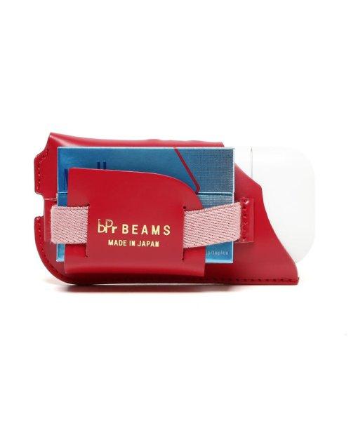 bPr BEAMS(bPrビームス(雑貨))/BEAMS / iQOS CASE NEW/33070003700
