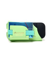 bPr BEAMS/BEAMS / iQOS CASE NEW/500741462