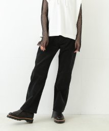 BEAMS OUTLET/【カタログ掲載】RED CARD / MM70 Cords/500741627