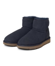 Ray BEAMS/UGG(R) / Classic Mini 2/500741635