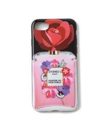 "Ray BEAMS/IPHORIA / ""Parfum"" iphone7 ケース/500741690"