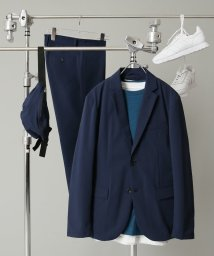 JOURNAL STANDARD/【WEB限定】【SOLOTEX】 COMFY STRETCH SET UP/ソロテックス/500749379