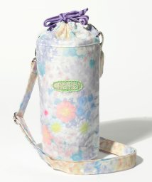 fafa/【BERRY】BOTTLE HOLDER/500602738
