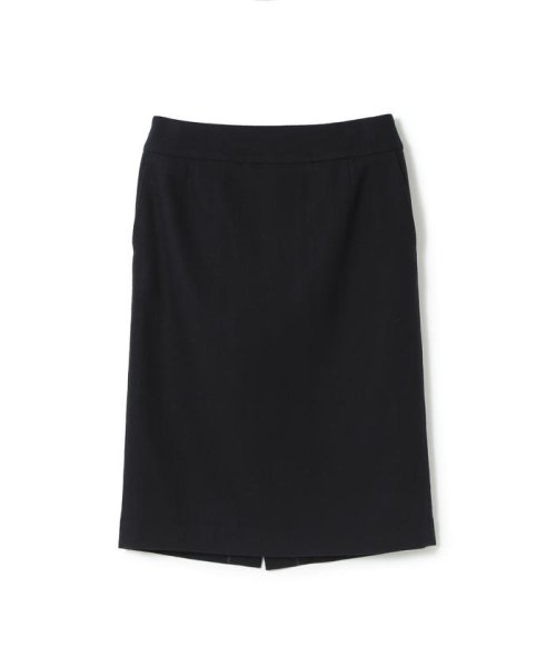 BEAMS OUTLET(ビームス アウトレット)/★Demi-Luxe BEAMS / ツイード タイトスカート/68270337594