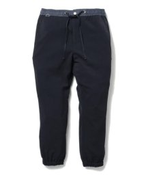 BEAMS OUTLET/BEAMS / TR ストレッチ イージーパンツ/500756572