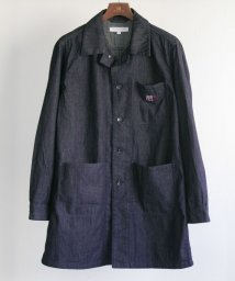 URBAN RESEARCH/GUNG HO×URBAN RESEARCH 別注 SHOP COAT/500757267