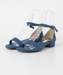 URBAN RESEARCH/Flat Strap Sandal/500759273
