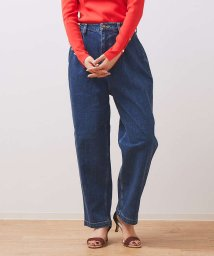 qualite/healthy Tuck Wide Cropped/500759406