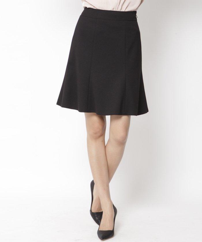 <<大きいサイズ>>【セットアップ対象】ポンチスカート