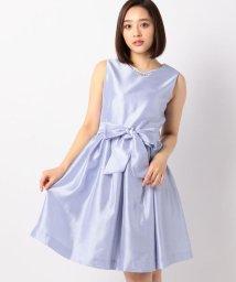 MISCH MASCH/装飾ドレス/500635885