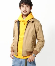 BEAMS OUTLET/BEAMS / ストレッチ G9 17SS/500757612