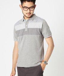 BEAMS OUTLET/BEAMS / 切替 ポロシャツ/500757690