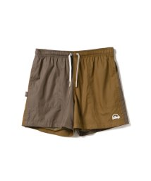 BEAMS OUTLET/Reebok CLASSIC × BEAMS / 別注 WIND SHORTS/500757954