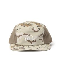 BEAMS OUTLET/Reebok CLASSIC × BEAMS / 別注 5Panel Cap/500757967