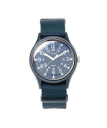 BEAMS OUTLET/TIMEX / MIL CAMPER ALMI/500758052