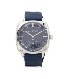 BEAMS MEN/BRISTON WATCH / CLUBMASTER VINTAGE SS/500758057