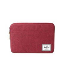 BEAMS MEN/Herschel / Anchor Sleeve for 13inch MacBook/500758066