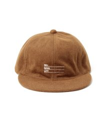 BEAMS OUTLET/BEAMS / Stock Number Cap/500758105