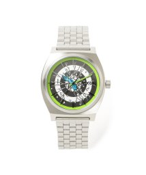 BEAMS MEN/NIXON / Santa Cruz Time Teller/500758134