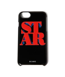 BEAMS OUTLET/【bPr BEAMS】BEAMS / スター iPhone7 ケース/500758257