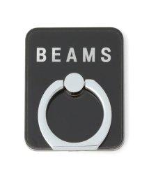 bPr BEAMS/BEAMS / カラーリング(スマホ用)/500758320
