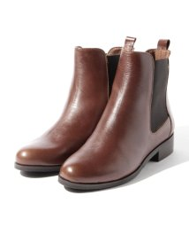 Ray BEAMS/Ray BEAMS / サイドゴア ブーツ/500758499