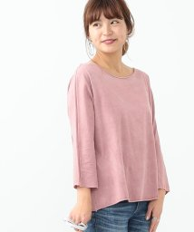 BEAMS OUTLET/Ray BEAMS High Basic / ドルマンスリーブ Tシャツ/500759679