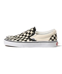 Ray BEAMS/VANS / SLIP ON/500759868