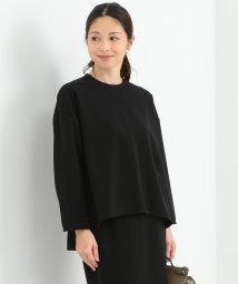 BEAMS OUTLET/Demi-Luxe BEAMS / モックロディ ボリュームプルオーバー/500760688