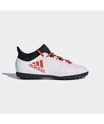 adidas/アディダス/キッズ/エックス タンゴ 17.3 TF J/500761450