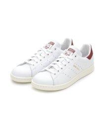 adidas/【adidas Originals】STAN SMITH/500763164