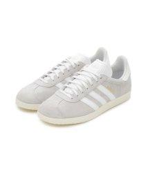 adidas/【adidas Originals】GAZELLE/500763165