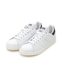 adidas/【adidas Originals】STAN SMITH/500763166