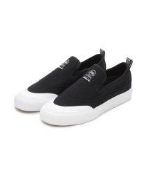 adidas/【adidas Originals】MATCHCOURT SLIP/500763172