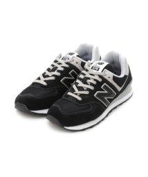 New Balance/【New Balance】ML574EGK/500763175