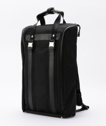 NOLLEY'S goodman/【beruf baggage / ベルーフ バゲッジ】 Urban Commuter 2WAY BRIEF PACK LD/500763473
