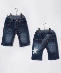 KRIFF MAYER(Kids)/SHOOTING‐STAR‐SHORTS(140〜160cm)/500735548