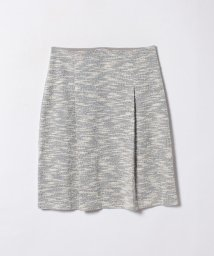 agnes b. FEMME/【セットアップ対応商品】JDB8 JUPE スカート/500735636