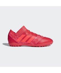adidas/アディダス/メンズ/ネメシス タンゴ 17.3  TF/500766541