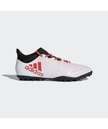 adidas/アディダス/メンズ/エックス タンゴ 17.3  TF/500766542