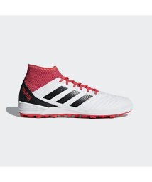 adidas/アディダス/メンズ/プレデター タンゴ 18.3  TF/500766555