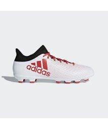 adidas/アディダス/メンズ/エックス 17.3  HG/500766562