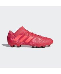 adidas/アディダス/メンズ/ネメシス 17.3  HG/500766564
