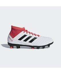 adidas/アディダス/キッズ/プレデター 18.3-ジャパン HG  J/500766566
