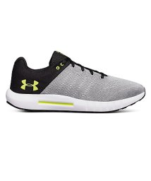 UNDER ARMOUR/アンダーアーマー/メンズ/UA MICRO G PURSUIT  4E/500766614