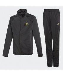 adidas/アディダス/キッズ/B ジャージ上下セット (ジョガーパンツ)/500766647