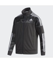 adidas/アディダス/キッズ/B ADIDASDAYS ジャージ ジャケット/500766655